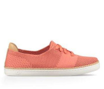 Pinkett Damen Vibrant Coral