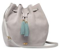 Rae Bucket Bag Damen Grey