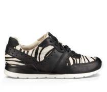 Deaven Exotic Damen Zebra