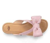 Fonda Damen Seashell Pink