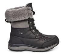 Winterstiefel Adirondack III Warme Stiefel aus Leder