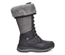 Winterstiefel Adirondack III Tall Warme Stiefel aus Leder