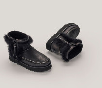 innovative design 89b35 43857 UGG Online Shop | Mybestbrands
