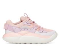 La Cloud Lace Sneaker
