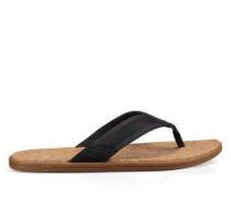 Seaside Flip Herren Navy