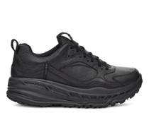 Sneaker Ca805 X Lace Low