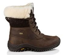 Winterstiefel Adirondack II Stiefel aus Leder Dunkelbraun