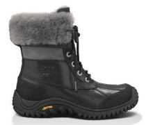 Adirondack Boot Ii Damen Black/Grey