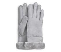 Seamed Tech Handschuhe ight