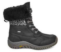 Winterstiefel Adirondack Exotic Stiefel