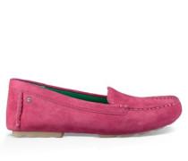 Milana Damen Pink Azalea
