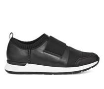 Himari Sneaker aus Leder
