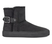 Aika Sneaker aus Leder