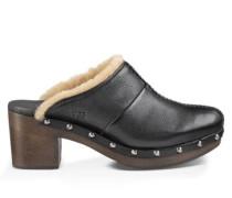 Kassi Leather