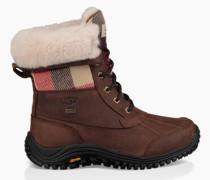 Winterstiefel Adirondack Stiefel Ii Plaid Stout