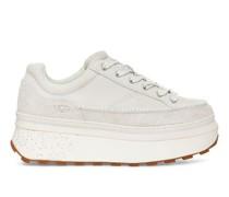Marin Lace Sneaker
