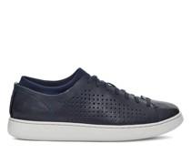Sommerschuhe Pismo Low Perf Sneaker