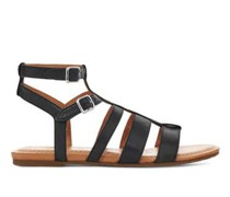 Mahalla Sandalen aus Leder