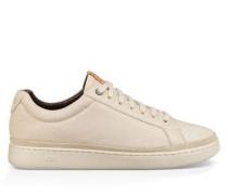 Cali Sneaker Low Herren Parchment