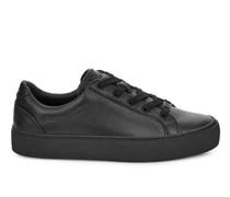 Zilo Sneaker aus Leder