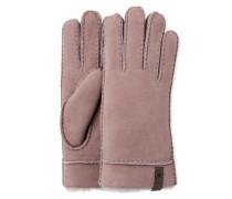 ugg damen handschuhe sale 22 im online shop. Black Bedroom Furniture Sets. Home Design Ideas