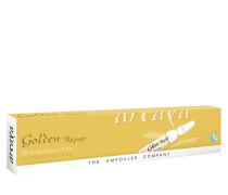 Golden Repair Ampullen 10x2 ml