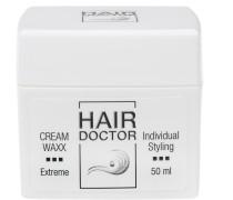 Cream Waxx