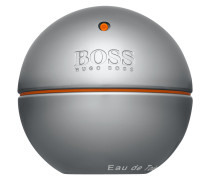Boss in Motion Original Eau de Toilette