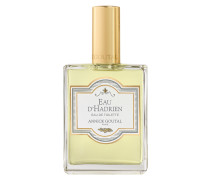 Eau d'Hadrien for Men Eau de Toilette