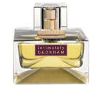 intimately Eau de Toilette