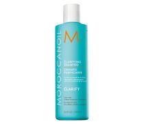 Clarifying Tiefenreinigendes Shampoo
