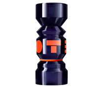 Totem Orange Eau de Toilette