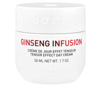Boost Ginseng Infusion