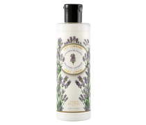 Lavendel Body Lotion