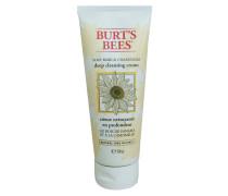 Gesichtspflege Soap Bark&Chamomile