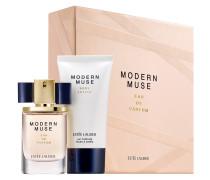 Modern Muse Duftset