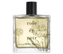Rose en Noir Eau de Parfum