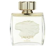 pour Homme Lion Eau de Parfum