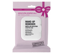 Make-up Remover Sensitive Skin