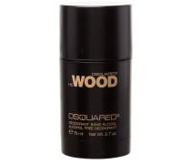 He Wood Deodorant Stick