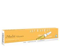 Multi Vitamin Ampullen 10x2 ml