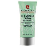 Detox Cleansing Crème