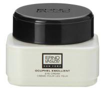 Ocuphel Emollient Eye Cream