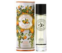 Ätherische Öle aus der Provence Eau Fraîche