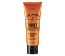 Men´s Grooming Aftershave Balm