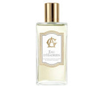 Eau d'Hadrien Bath Oil