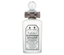 Blenheim Bouquet After Shave Lotion
