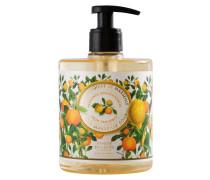 Ätherische Öle aus der Provence Liquid Marseille Soap