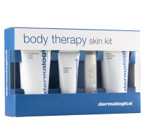 Skin Kit Spa Body Therapy