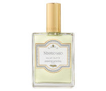 Ninfeo Mio for Men Eau de Toilette